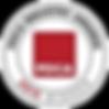 PDCA-Award-Winner-Graphic_V3_2_edited.pn