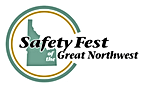 safety-fest.png