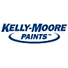 kelly-moore-squarelogo.png