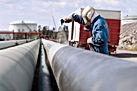 Pipeline-painting.jpg