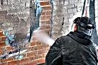 graffiti-removal-HOME.jpg