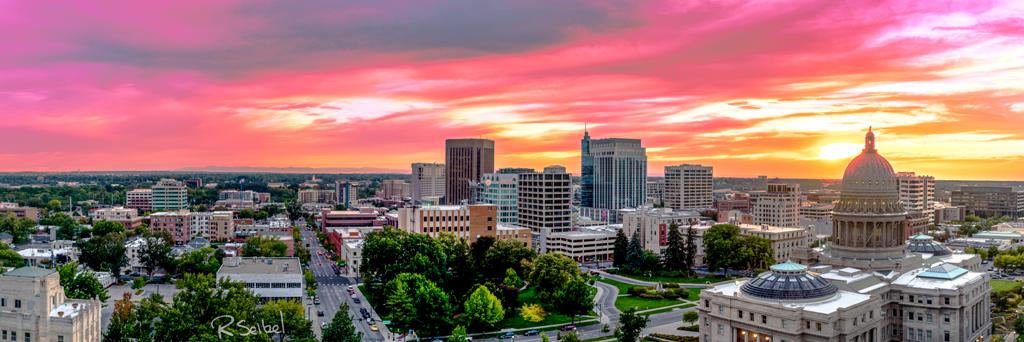 Boise-Capitol2019-1024x342.png