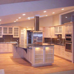 Kitchen-1-Compressed.JPG