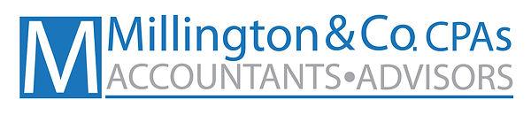 Millington-Signage.jpg
