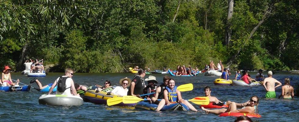 BoiseRiver-Float.jpg