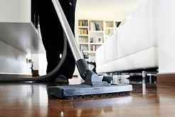 residental-cleaning.jpg
