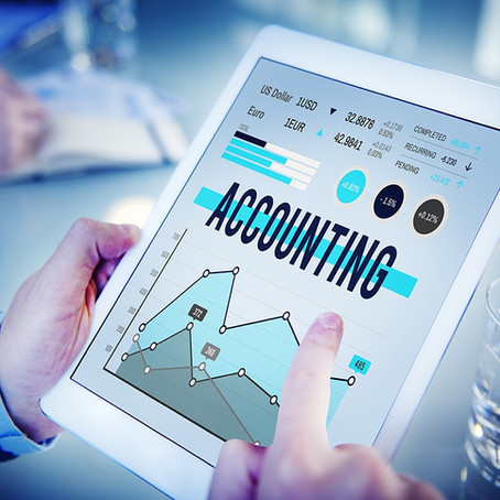 3 keys to a successful accounting system upgrade