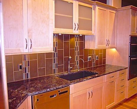 Kitchen-2-Compressed.JPG