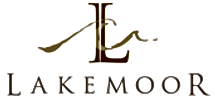 lakemoor.png