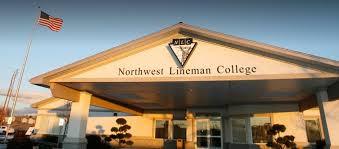 nw lineman college.jpg