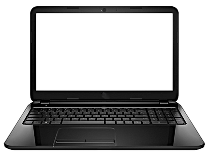 —Pngtree—laptop_2015130.png