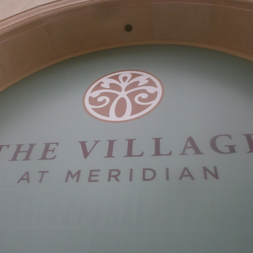 The Village Meridian