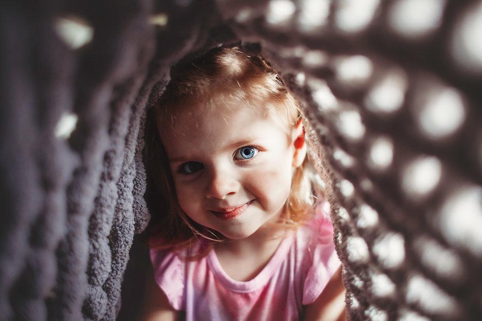 Arielle blanket pic.jpg
