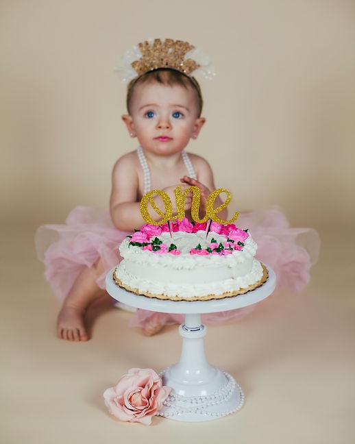 Cake smash 7.jpg