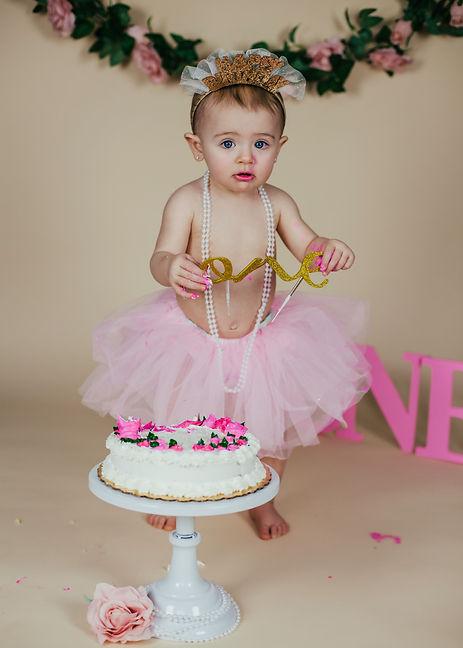 Cake smash 4.jpg