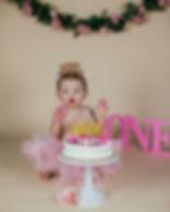 Cake smash 6.jpg