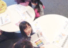 b0230753_8393519_edited_edited_edited.jp