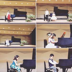 PIANO CONCERT vol14