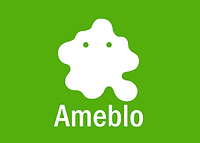 アメブロ.png
