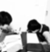 森田ピアノ教室ソルフェージュレッスン
