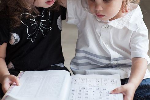 Children Studying Alphabet_edited_edited.jpg