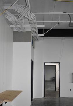 iTech Sound Panels