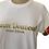 """Thumbnail: Tee-shirt """"Fanm doubout"""""""