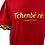 """Thumbnail: Tee-shirt """"Tchenbé rèd"""""""
