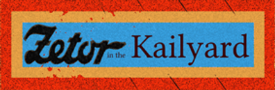 logo-zetor in the Kailyard.png