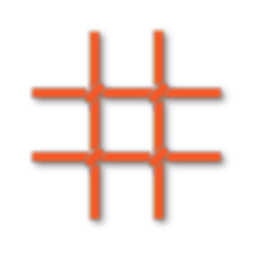 icone tela soldada.png