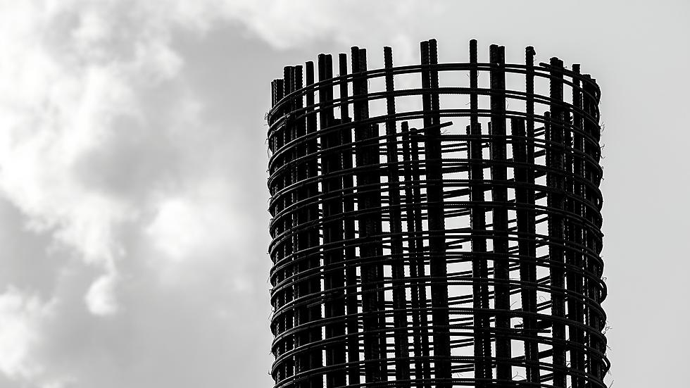 estrutura armada 2.png