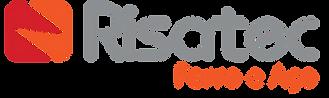 Logo-Risatec_edited.png