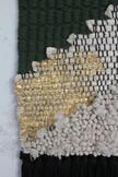 Novelty fashion knitwear design
