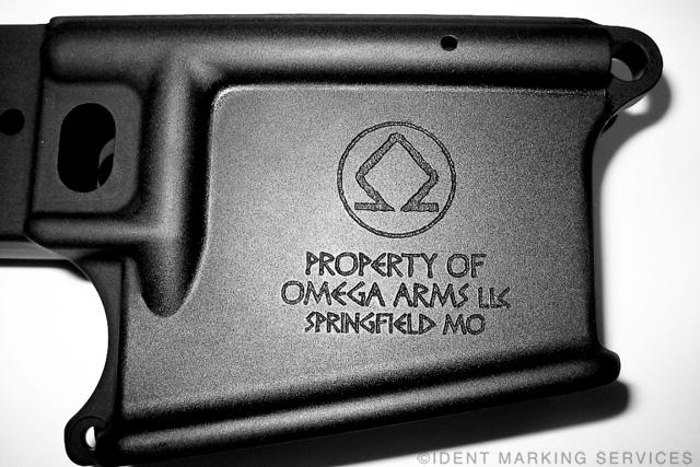 omega2_640