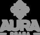 Aura Ohana.png