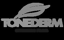 logo oficial tonederm - PNG.png