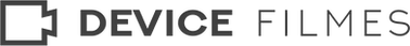 Logo DEVICE comprido site.png