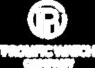 Tiffany Weaver - Logo-wht-1.png