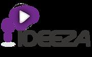 IDEEZA-Logo-PURPLE-1-1.png