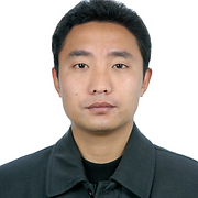 吴庆太.png