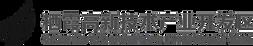 logo (2)_edited.png