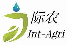 WeChat Image_20191013172916_edited.jpg