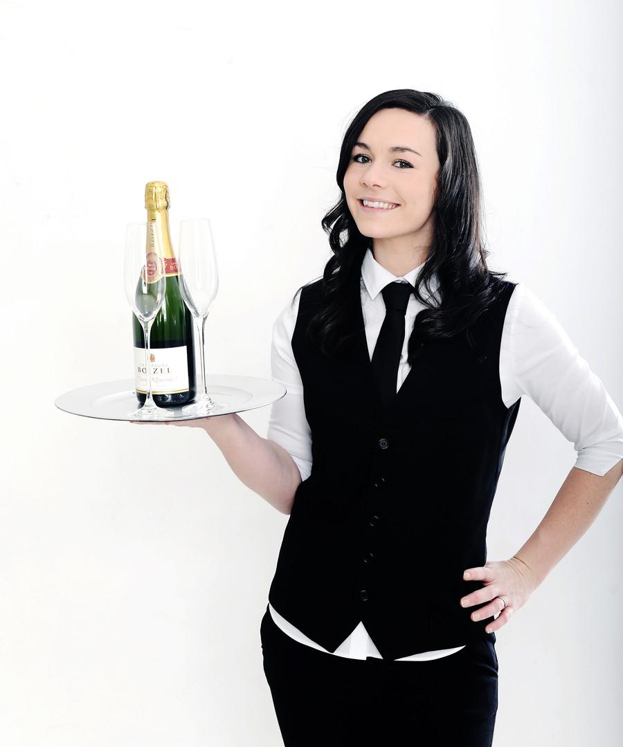 Jess Waitress 4.JPG