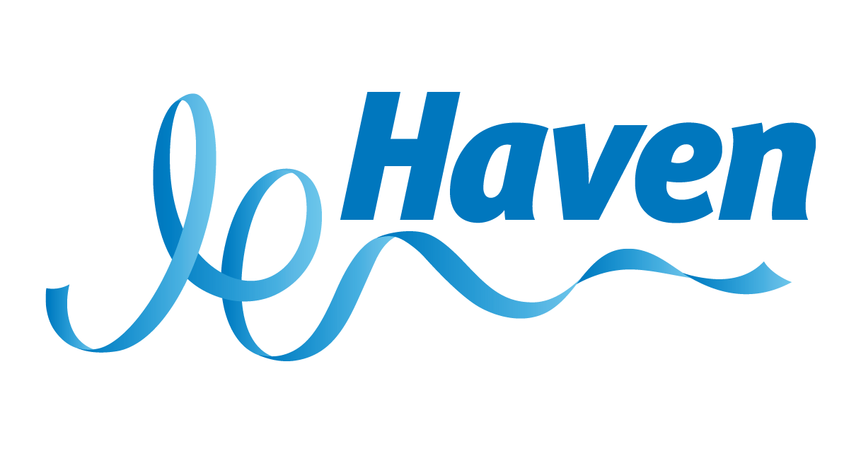 haven-logo-01.png