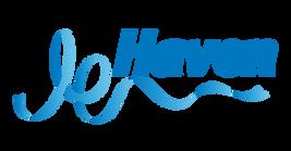 haven-logo-01.png