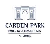 carden_park_logo.jpg