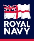 Logo_of_the_Royal_Navy.svg.png