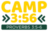 WESTSIDEM-001-Logo-RGB.png