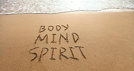 Mind-Body3.jpg
