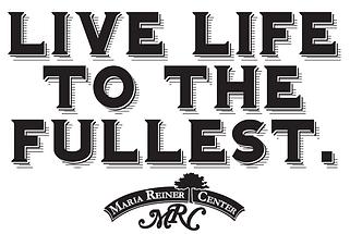 MRC life.png